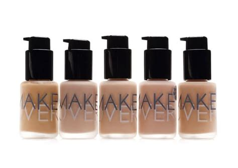 Harga Mineral Botanica Powder Foundation 5 foundation lokal dengan harga terjangkau untuk kulit