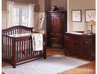 babi italia armoire 1000 images about baby furniture on pinterest cherries