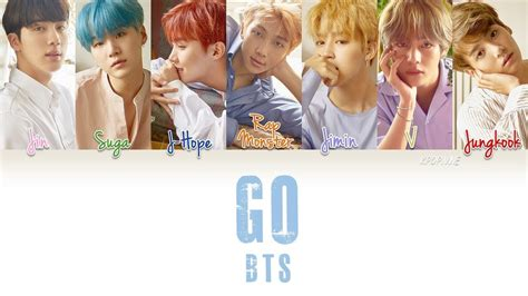 bts sea mp3 song lyric go go bts mp3 mp3 6 75 mb free music archive
