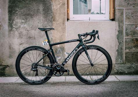 New Rider Sport R762b s works tarmac sl6 all new rider engineered tarmac sport bicycle