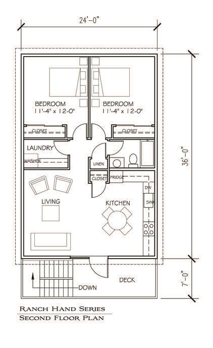 Barn Apartments Plans | apartment above barn floor plan joy studio design