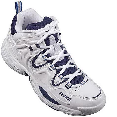 aerobic sneakers ryka supra aerobic shoes for 65069 save 62
