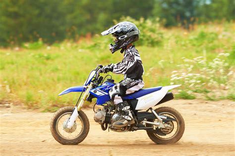 Electric Dirt Bike For Children Read Hub