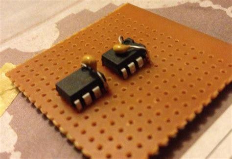 ceramic capacitor for decoupling rcarduino timer build along part 3 timer based transponder