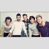 One Direction Superheroes Tumblr | 1280 x 655 jpeg 122kB