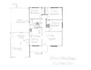 little house floor plans diy pdf plans download menards