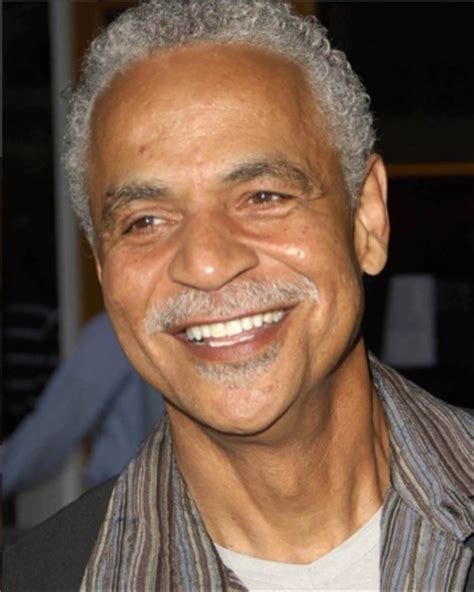 ron glass notable deaths in 2016 pictures cbs news celebrity deaths 2016 from victoria wood to peter vaughan