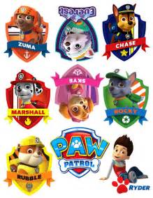 25 best ideas about paw patrol sheets on pinterest paw patrol puppy patrol and paw patrol party