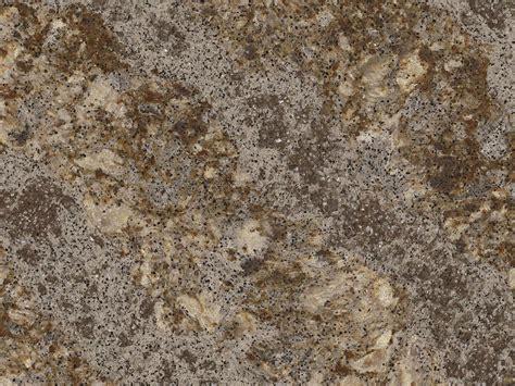 helmsley cambria quartz international granite