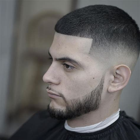 shaved braided hairstyles fade haircut bald hairstyle bald fade haircut hairstyle haircut today