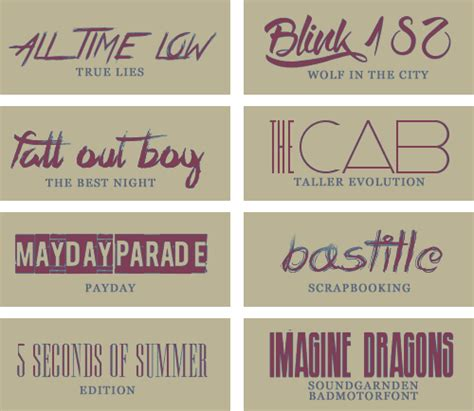 font pack font pack on tumblr