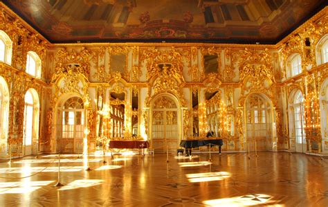 gold room nyc gold room this is catherine the great s summer palace rus flickr