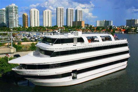 south beach miami party boat rentals miami boat rental sailo miami fl mega yacht boat 10783