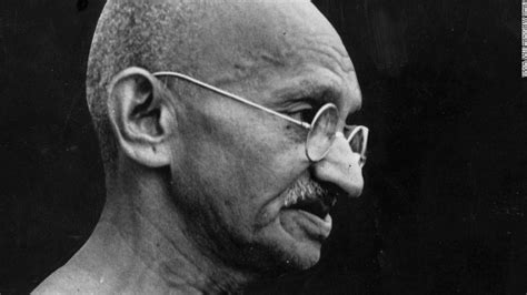 mahatma gandhi biography nobel prize mahatma gandhi s descendants thrive in south africa cnn com
