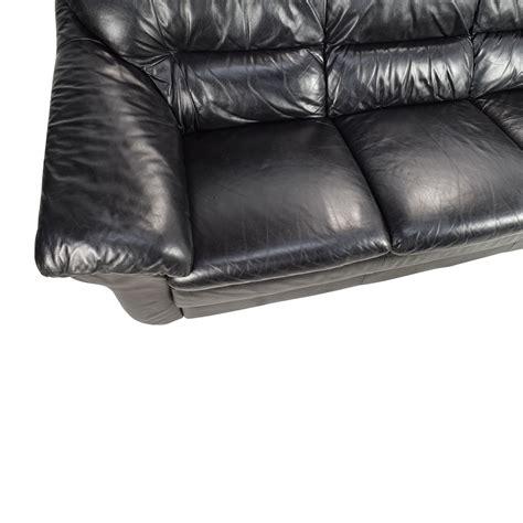 natuzzi italian leather sofa set natuzzi italian leather sofa infosofa co