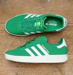 Sepatu Adidas 88 spezials stonking colour combo adidas originals classic vintage trainers and terrace