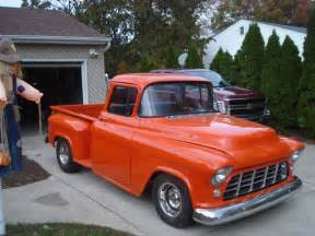 Chevrolet Truck Sale 1955 Chevy Truck For Sale Jacked Up Lifted Trucks