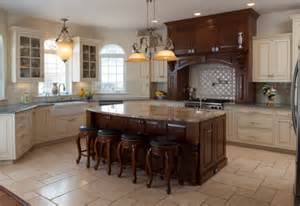 a bronx kitchen traditional kitchen new york by
