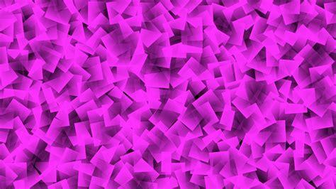 pink net pattern pink pattern background free stock photo public domain