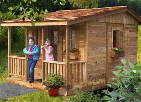 diy designs pallet playhouse plans wooden pallet