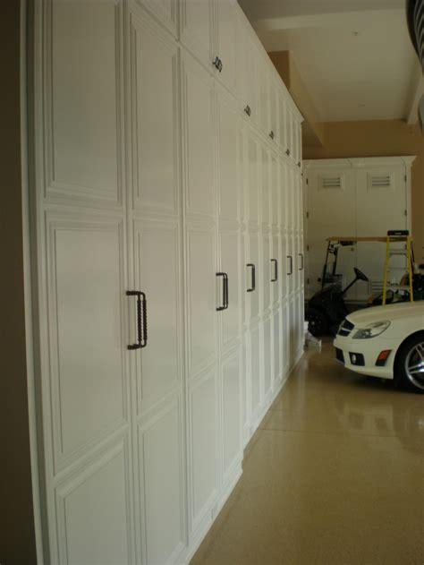 california closets garage cabinets california closets garage cabinets 13 with california
