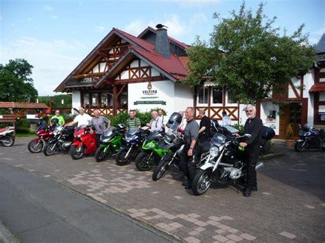 Saisonkennzeichen Von Wann Bis Wann Motorrad by Motorrad Treff Im Vvv Stellt Sich Vor Burgdorf Myheimat De