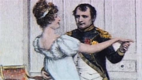 napoleon bonaparte biography channel napoleon emperor military leader biography com