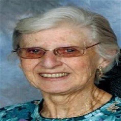 watauga avery obituaries april 5 2016 high country press
