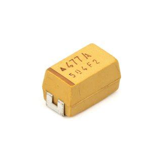 smd capacitor price smd capacitor price in india 28 images chip tantalum capacitor manufacturers suppliers
