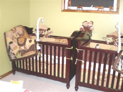 baby beds for twins here s what no one tells you about bed for roy home design