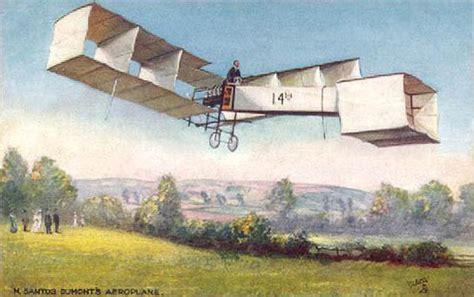 the early history of the airplane classic reprint books el origen de el avi 243 n fayerwayer