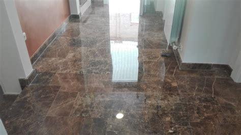 como pulir suelo de marmol 191 c 243 mo abrillantar un suelo de m 225 rmol habitissimo