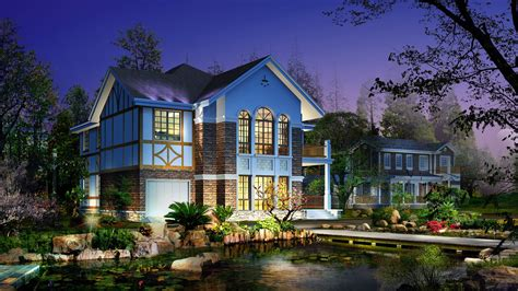 Beautiful Homes | beautiful house wallpapers best wallpapers