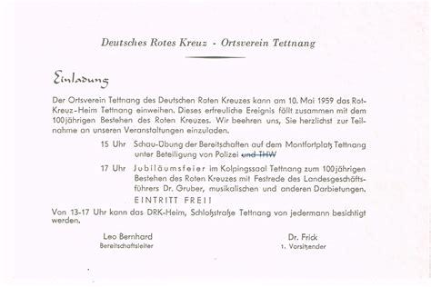 Muster Einladung Verabschiedung Ruhestand text einladung verabschiedung ruhestand animefc info