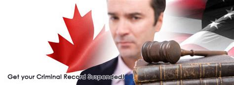 Countries You Cannot Enter With A Criminal Record Pardon Services Canada Canadian Criminal Record Pardon Us Entry Waiver