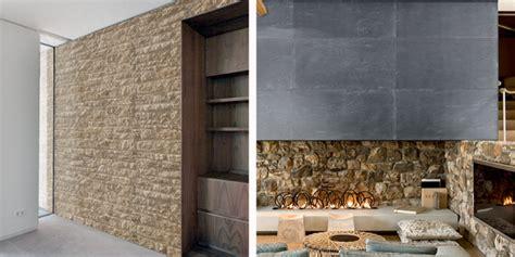 Mur En Naturelle Interieur by Interieur Maison Mur En