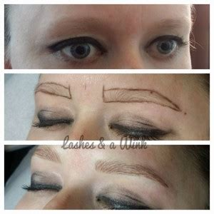 tattoo prices virginia beach microblading hton roads virginia beach the lash