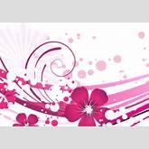 Flower Graphics Images - ClipArt Best