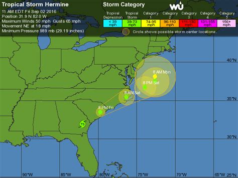 weather underground hurricane tracking tropical storm is moving toward delmarva delmarva public