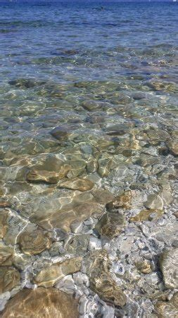 Island Mba Review by Sottobomba портоферрарио лучшие советы перед