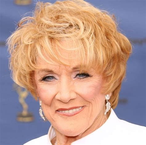 Rest In Peace Jeanne Of The 1950s Pinup Fame by 233 Best Memories Of Jeanne Cooper As Katherine Chancellor