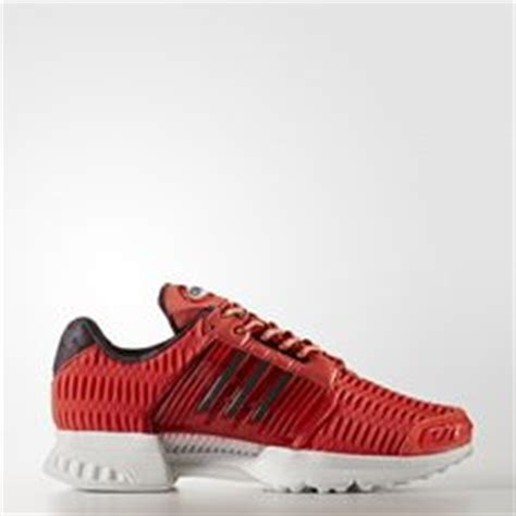 New Adidas Nmd 4678 s shoes adidas uk