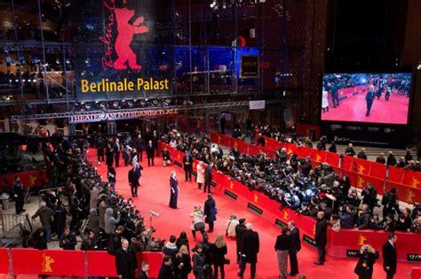 festival film berlin joko anwar berlinale 2015 our top 10 most anticipated films