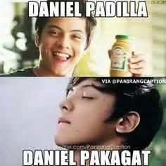 Meme Photos Tagalog - funny meme pictures tagalog funny pinterest meme pictures pictures and meme