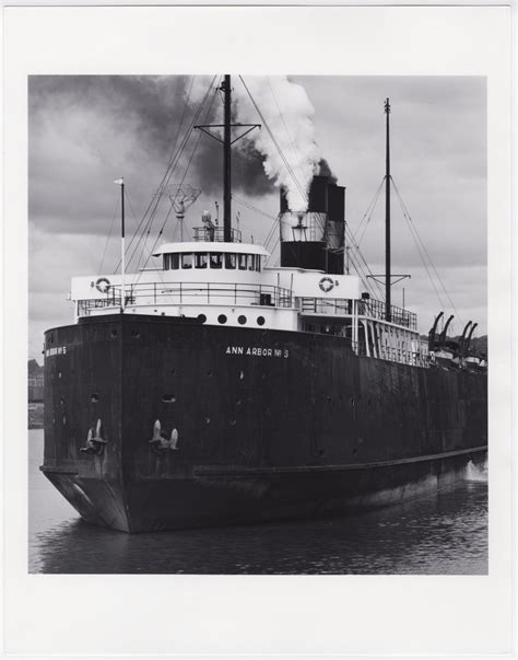ferry boat lake michigan 1000 images about antiques lake michigan ferries on