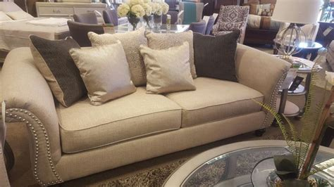lemoore sofa and loveseat 8 best images about gotham city formal living room on