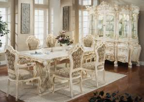 French Living Room Furniture by Victorian Furniture Company Victorian Amp French Living