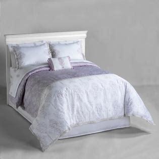 smith lilac zanzibar sheet set home bed bath