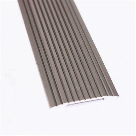 Rubber Floor Transition Strips by Rubber Flooring Transition Strips Alyssamyers