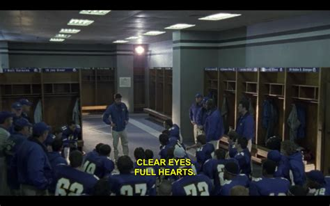friday night lights football team leadership lessons i learned from one of the greatest tv